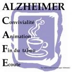 cafe_alzheimer (1)