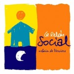 LOGO Relais social
